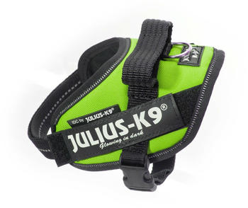 julius-k-9-idc-powergeschirr-4-kiwi-gruen