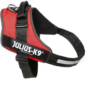 julius-k-9-idc-powergeschirr-4-rot