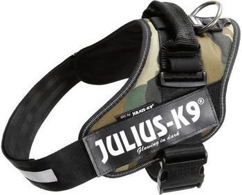 julius-k-9-idc-powergeschirr-1-camouflage