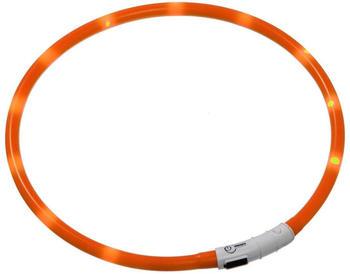 karlie-halsband-visio-light