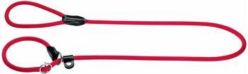 Hunter Retriever-Leine Freestyle 10 mm / 170 cm rot