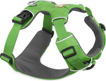 Ruffwear Front Range Harness L/XL 81-107 cm meadow green