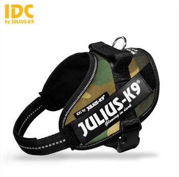 julius-k-9-power-mini-mini-camouflage