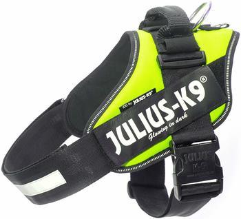 julius-k-9-idc-powergeschirr-2-neongelb