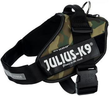 julius-k-9-idc-power-2-camouflage