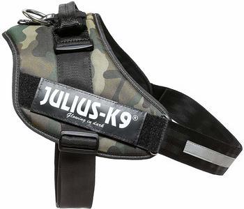 julius-k-9-idc-power-dog-harness-4-camouflage