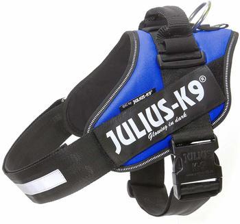 julius-k-9-idc-power-dog-harness-3-blue