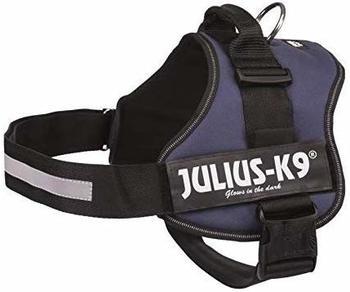 julius-k-9-idc-power-dog-harness-3-indigo
