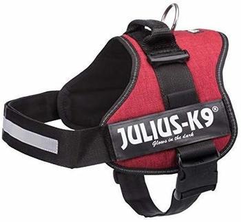 julius-k-9-idc-power-dog-harness-3-bordeaux