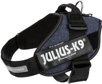 julius-k-9-idc-power-2-denim
