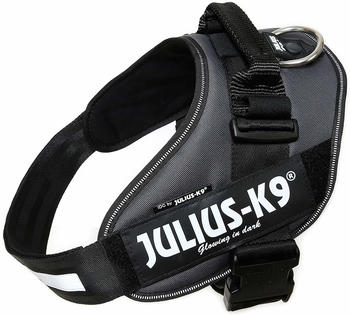 julius-k-9-idc-power-2-anthracite