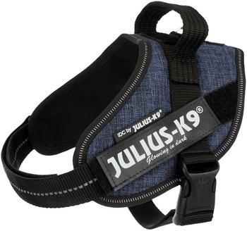 julius-k-9-idc-power-mini-denim