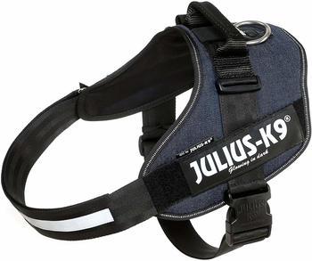 julius-k-9-idc-power-dog-harness-3-denim