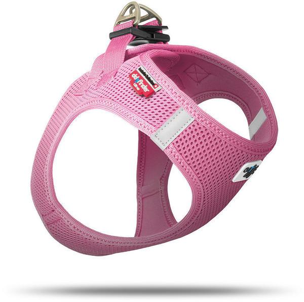Curli Vest Air-Mesh pink 2XS