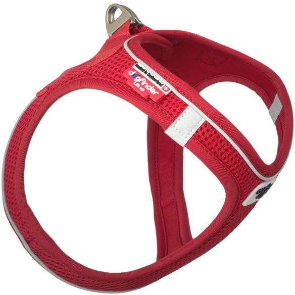 Curli Magnetic Vest rot L