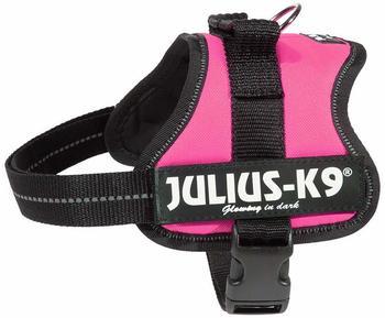 julius-k-9-powerharness-mini-mini-fuchsia