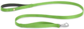 Ruffwear Front Range Leash Meadow Green