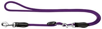 hunter-vario-leine-freestyle-10-mm200-cm-violett