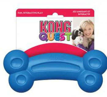 Kong Quest Bone Small