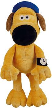 Trixie Hundespielzeug Bitzer Plüsch (37 cm)