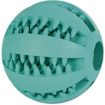 Trixie DENTAfun Mintfresh Ball Naturgummi (5 cm)