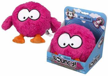 ebi-coockoo-bouncy-jumping-ball-28-x-19-cm-pink-309-432662