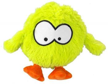 ebi-coockoo-bouncy-jumping-ball-28-x-19-cm-lime-309-432655