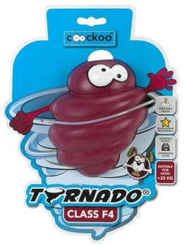 ebi-coockoo-tornado-f4-for-dogs-27-kg-indian-red-303-435687
