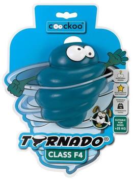 ebi-coockoo-tornado-f4-for-dogs-27-kg-petrol-303-435724