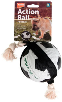 flamingo-action-ball-fussball-12-5-cm