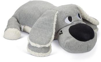 Beeztees Puppy XL-Kuschelspielzeug