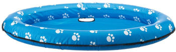Trixie Schlauchboot für Hunde, 130 × 90 cm
