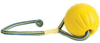 Starmark Swing& Fetch DuraFoam Fetch Ball