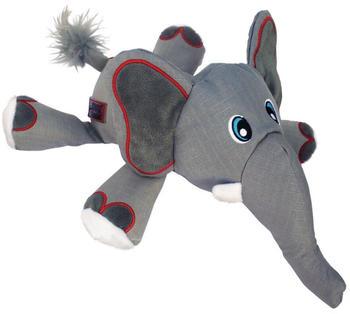 Kong Cozie Ultra Elefant Ella L