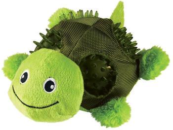 Kong Shells Turtle L