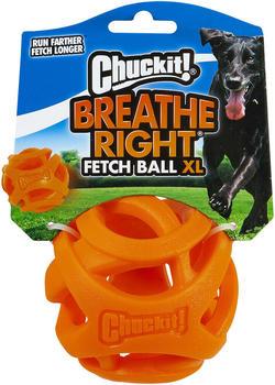 Chuckit! Breathe Right XL 1 St.
