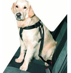trixie-sicherheitsgurt-bodyguard-classic-dog-protect-grl