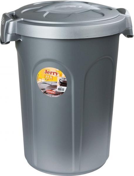 Kerbl Futtertonne Jerry (23 L)
