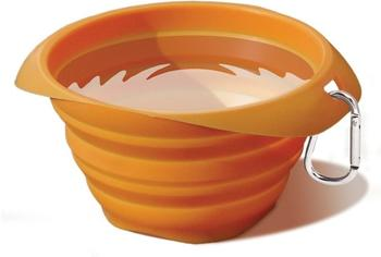 kurgo-collaps-a-bowl-orange