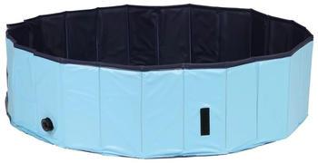 trixie-hundepool-120x30cm