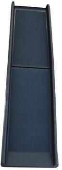 PETGARD Klapp-Rampe 156x40x10cm bis 90kg
