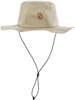 Fjällräven Hatfield Hat light khaki