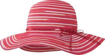 Outdoor Research Isla Women's Hat bahama