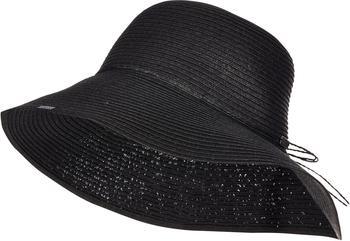 Outdoor Research Isla Women's Hat black