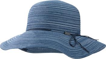 Outdoor Research Isla Women's Hat indigo