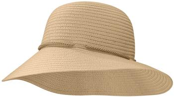 Outdoor Research Isla Women's Hat straw