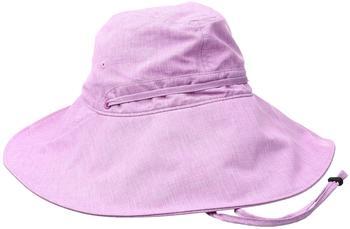 Outdoor Research Mesa Verde Women's Sun Hat crocus