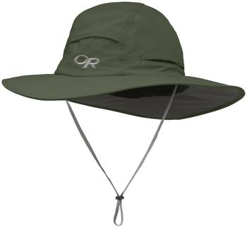Outdoor Research Sombriolet Sun Hat fartigue