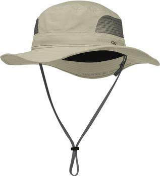 Outdoor Research Transit Sun Hat cairn