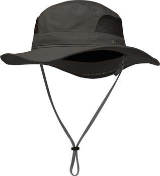 Outdoor Research Transit Sun Hat mushroom